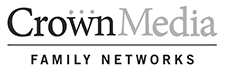 Crown Media Networks